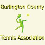 burlington_county_tennis_association