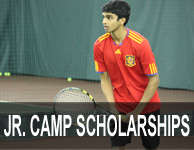 CampScholarships