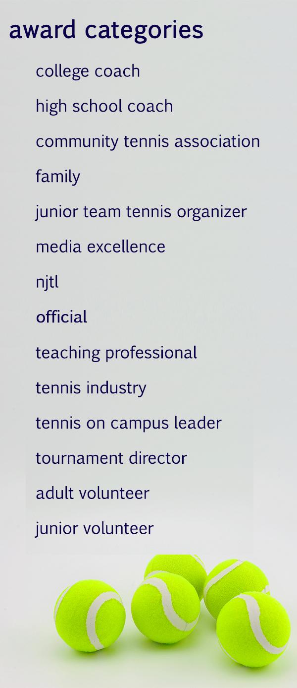 categories_web1