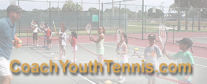 CoachYouthTennisGraphic