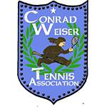 conrad_weiser