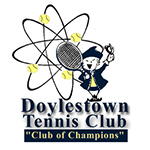 doylestown_tennis_club