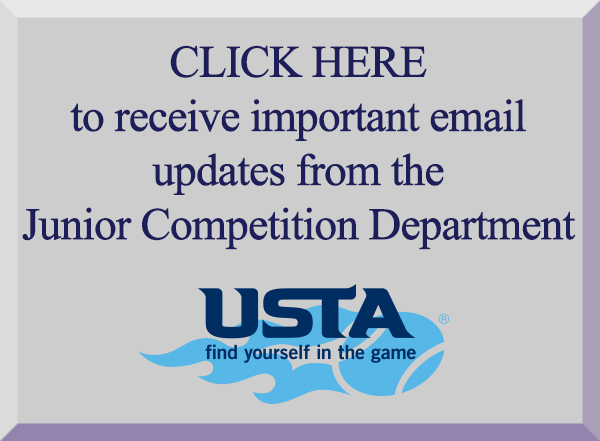 email_updates