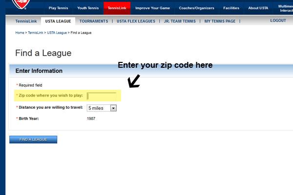 Find_A_League