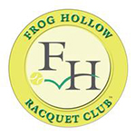 frog_hollow