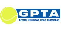 GPTA_Web