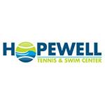 hopewell_logo-4