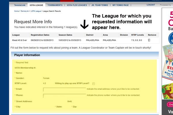 League_Request_More_Info