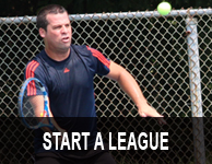 LeagueStartNew