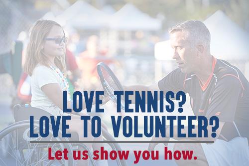 LOVE_TENNIS2