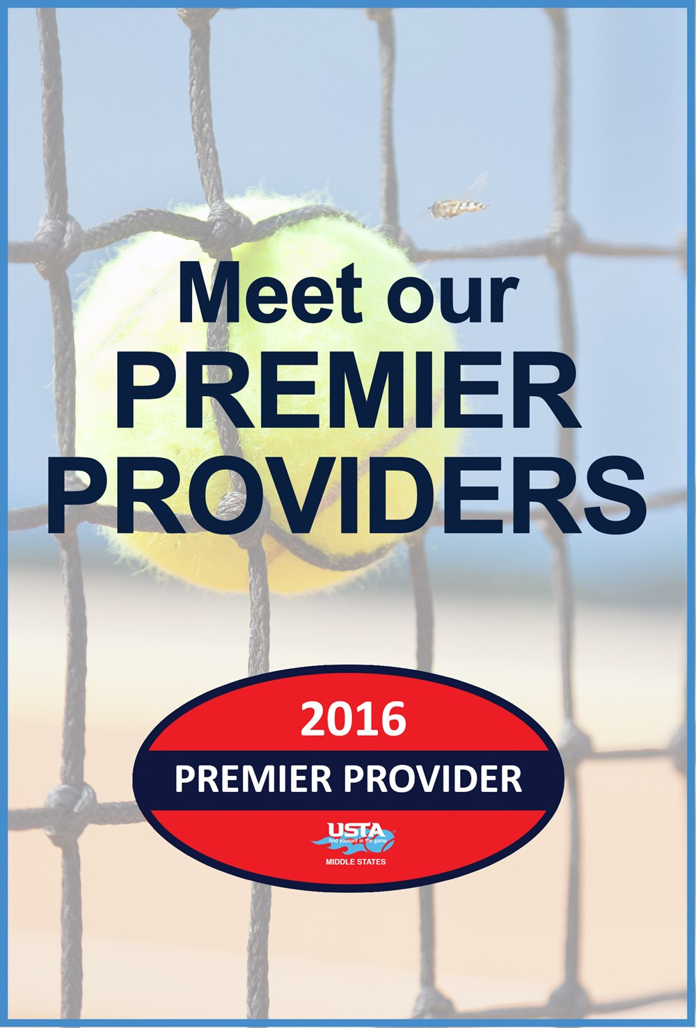 MeetPremierProviders