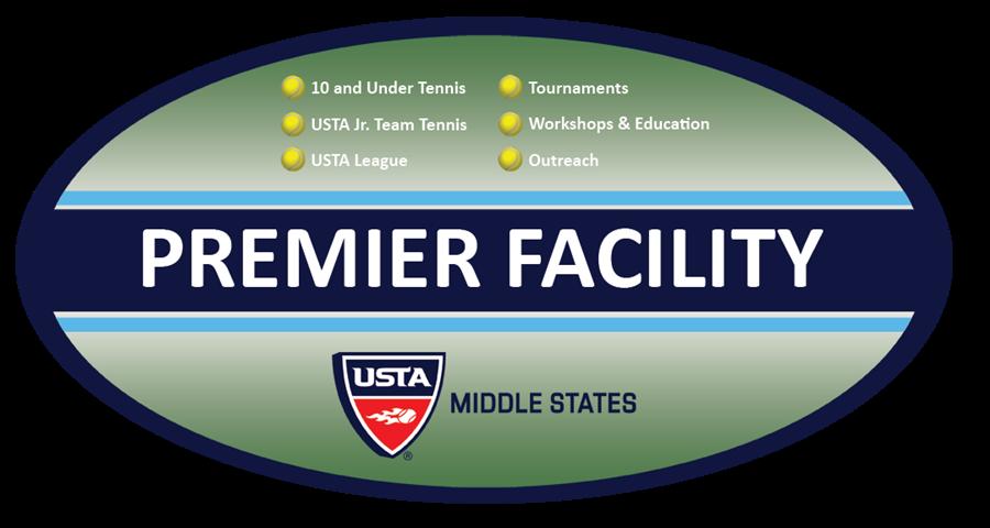premier-facility