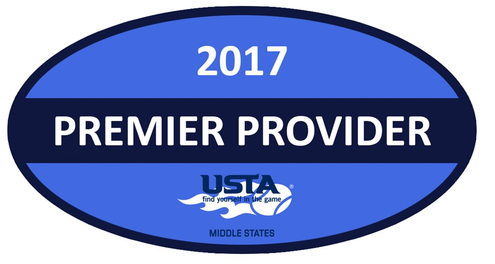 premier_provider_2017