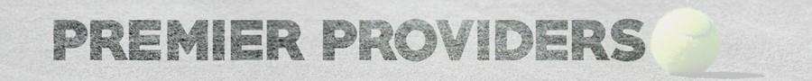 premier_providers