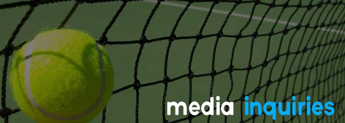 media_inquiries