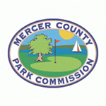 mercer_county_park