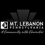 mt_lebanon