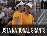 nationalgrants