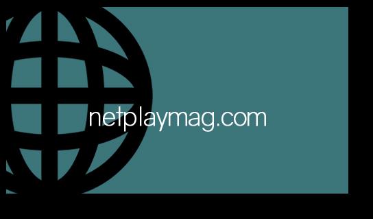 netplay