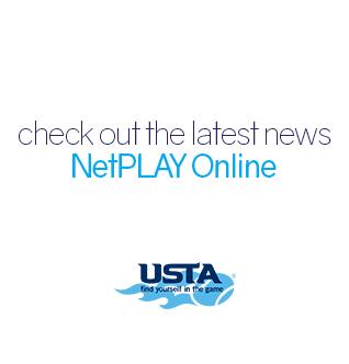 netplay_web