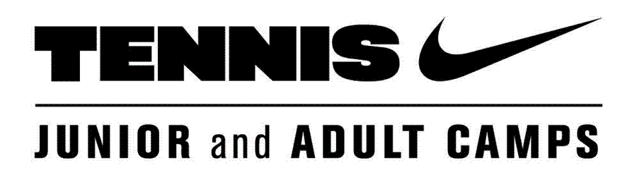 adidas tennis camps 2017