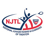 njtl_of_trenton
