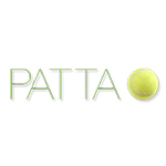 philly_area_team_tennis_association