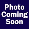 photo_coming_soon_web