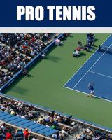 pro_tennis_915