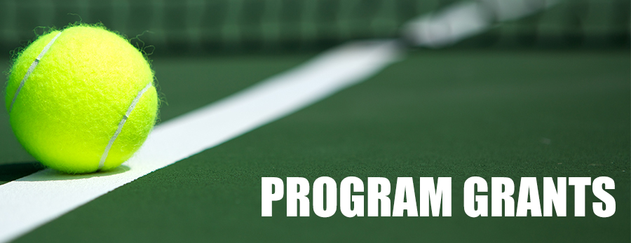 program_grants