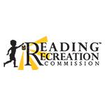 reading_rec_commission