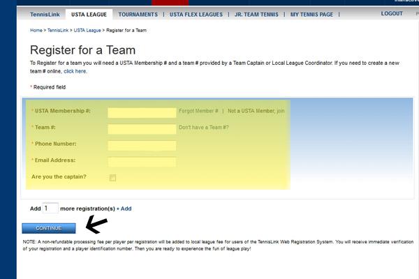 Register_for_a_Team