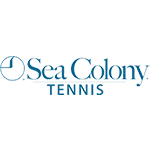 sea_colony
