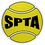 south_philly_tennis_association