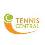 tennis_central