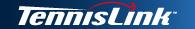 tennis_link_logo