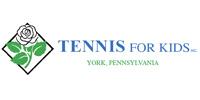 TennisForKids