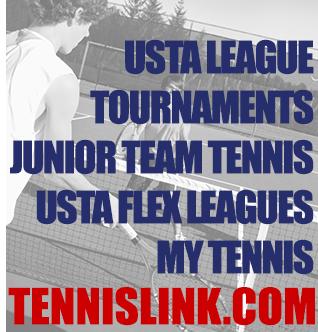 tennislink_larger