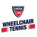 Wheelchair75