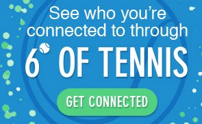 6Degrees-of-Tennis_2