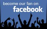 Facebook_Promo