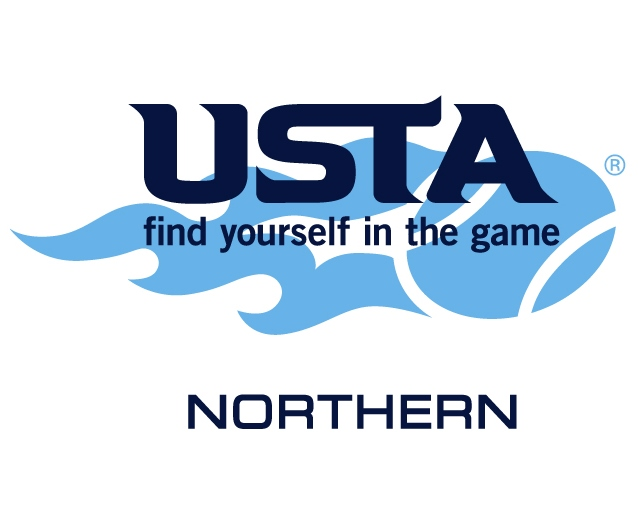 Image result for usta northern section