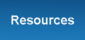 JTT Resources