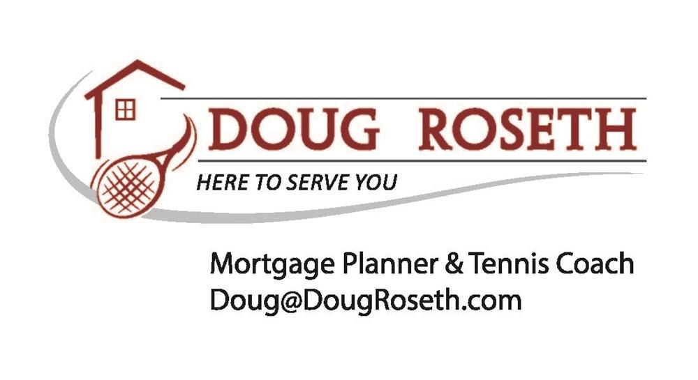 Doug_Roseth_Logo_USTA