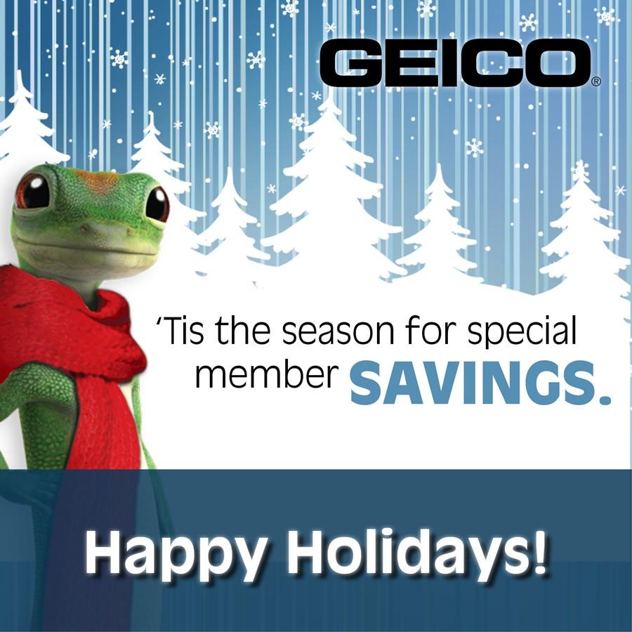 GEICO_member_holiday