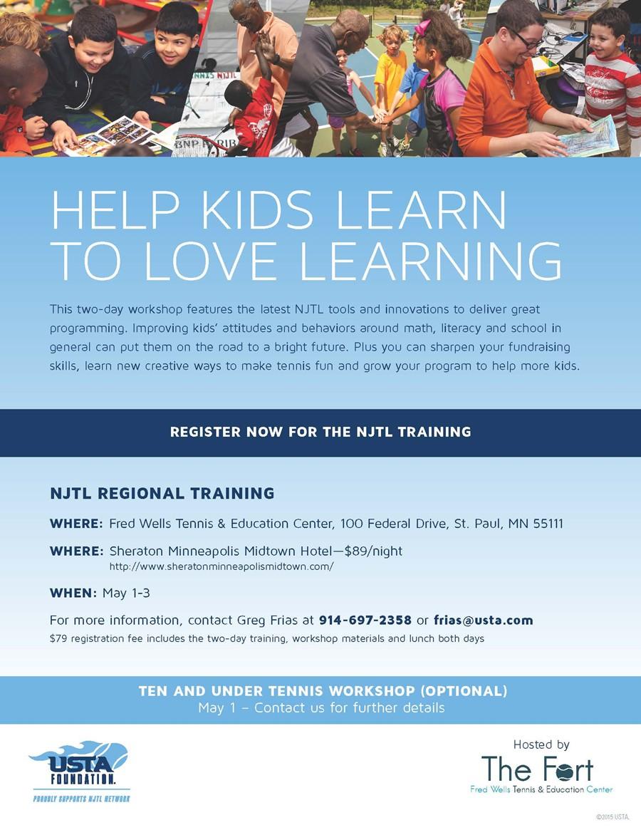 NJTL_Regional_Training_flyer_Minneapolis