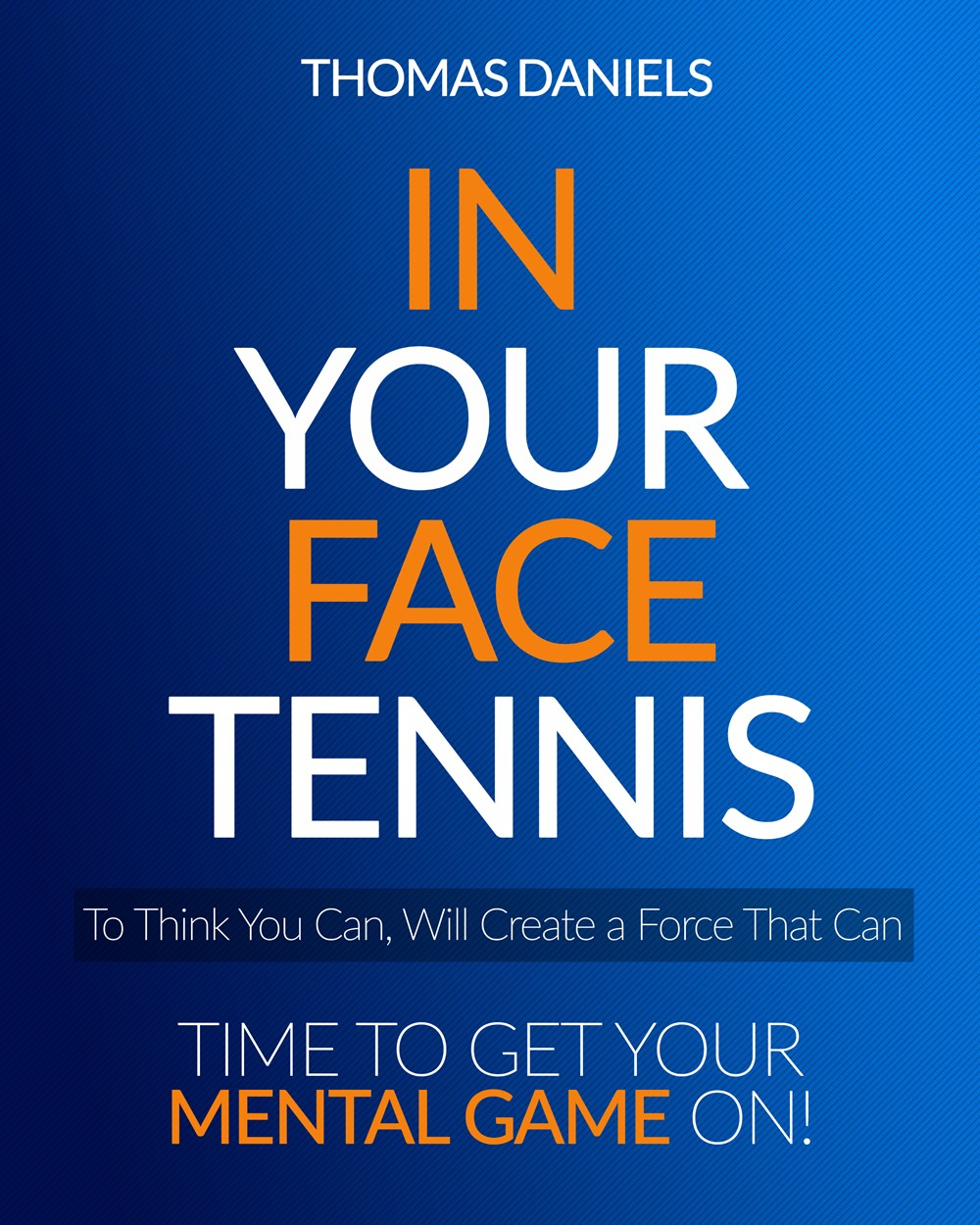 Tdanielsin_your_face_tennis_button_ad