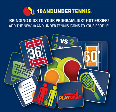10-and-under-tennis-cons