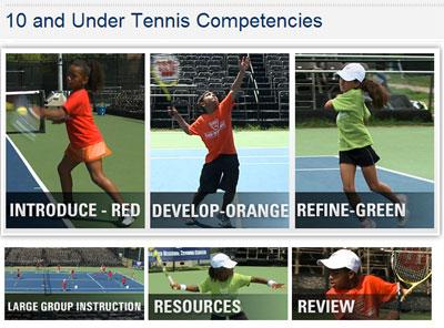 10-U-competencies