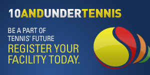 10andundertennis-logo-register-2011
